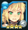 icon_名誉挽回.png